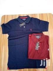 Original Polo T-Shirts | Clothing for sale in Greater Accra, Tema Metropolitan