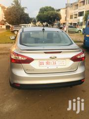 Ford Focus 2014 Silver | Cars for sale in Greater Accra, Tema Metropolitan