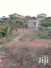 A Plot of Land for Sale | Land & Plots For Sale for sale in Greater Accra, Ga South Municipal