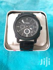 Fossil Watch | Smart Watches & Trackers for sale in Greater Accra, Achimota