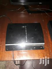 Playstation 3 Console | Video Game Consoles for sale in Brong Ahafo, Sunyani Municipal