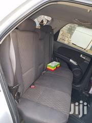 Kia Sportage 2006 2.0 4x4 Automatic Gray | Cars for sale in Greater Accra, Cantonments
