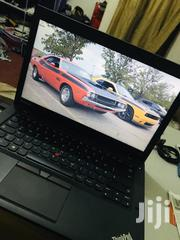 New Laptop Lenovo ThinkPad T450 8GB SSD 250GB | Laptops & Computers for sale in Greater Accra, Tema Metropolitan