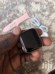 Apple Watch Series 4 40mm | Smart Watches & Trackers for sale in Ashanti, Kumasi Metropolitan