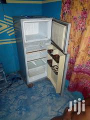 Double Door Refrigerator | Kitchen Appliances for sale in Central Region, Cape Coast Metropolitan