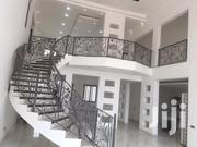 Eight Bedroom Mansion At East Legon For Sale | Houses & Apartments For Sale for sale in Greater Accra, East Legon