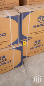 Nasco 1.5hp Air Conditioner   Home Appliances for sale in Greater Accra, Adabraka