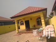 Three Bedroom House In Spintex For Rent | Houses & Apartments For Rent for sale in Greater Accra, Ledzokuku-Krowor