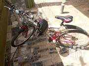 Bicycle From Germany For Sale   Sports Equipment for sale in Ashanti, Kumasi Metropolitan
