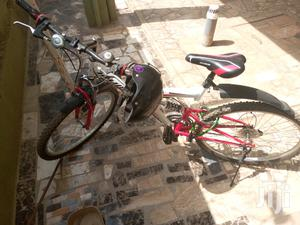 Bicycle From Germany For Sale