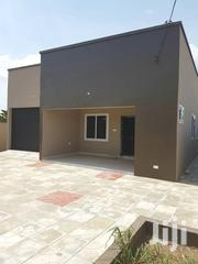 3 Bedroom House for Rent - Haatso | Houses & Apartments For Rent for sale in Greater Accra, Accra Metropolitan