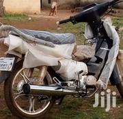 Luojia 110cc 2019 Black | Motorcycles & Scooters for sale in Northern Region, Bole
