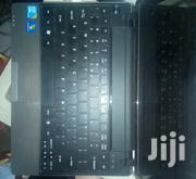 Laptop Acer Aspire 1830 TimelineX 6GB Intel Core i3 HDD 250GB | Laptops & Computers for sale in Greater Accra, Adenta Municipal