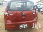 2011 Hyundai I10 | Cars for sale in Greater Accra, Agbogbloshie