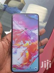New Samsung Galaxy A70 128 GB Blue | Mobile Phones for sale in Greater Accra, Accra Metropolitan