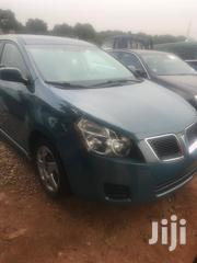 Pontiac Vibe 2010 1.8L Green | Cars for sale in Greater Accra, Achimota