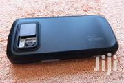 Nokia N97 32 GB Black | Mobile Phones for sale in Greater Accra, Cantonments