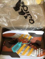 Addidas Plxr 2019 | Shoes for sale in Greater Accra, East Legon