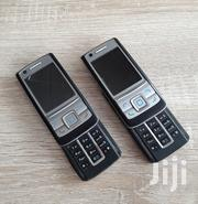 Nokia 6280 512 MB | Mobile Phones for sale in Greater Accra, Cantonments