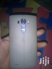 LG G4 32 GB Gray | Mobile Phones for sale in Greater Accra, Adenta Municipal