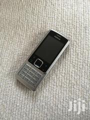 Nokia 6300 512 MB | Mobile Phones for sale in Greater Accra, Cantonments