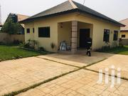 Executive Two Bedroom Self Compound For Rent At East Legon Hills | Houses & Apartments For Rent for sale in Greater Accra, East Legon