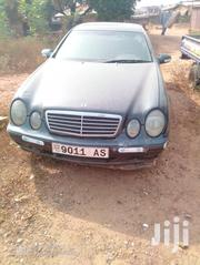 Mercedes-Benz 230E 2014 Blue   Cars for sale in Greater Accra, Akweteyman