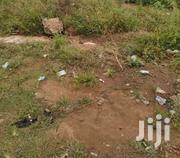 Genuine Land for Sale at Oyarifa | Land & Plots For Sale for sale in Greater Accra, Adenta Municipal