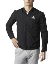 Adidas Jacket   Clothing for sale in Greater Accra, Cantonments