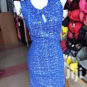Versatile Boutique | Clothing for sale in Greater Accra, Ga South Municipal