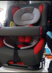 Brand New Baby Car Seat | Children's Gear & Safety for sale in Greater Accra, Adabraka