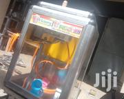 Popcorn Machine | Restaurant & Catering Equipment for sale in Greater Accra, East Legon