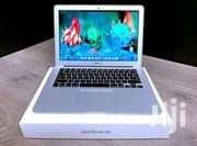New Laptop Apple MacBook Air 16GB Intel Core i5 SSD 256GB | Laptops & Computers for sale in Eastern Region, Kwahu South