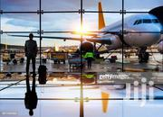 Airport Workers Needed Urgently | Travel & Tourism Jobs for sale in Greater Accra, Accra Metropolitan