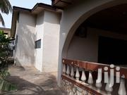 House For Rent | Houses & Apartments For Rent for sale in Ashanti, Kumasi Metropolitan