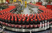 Drinks Producing Company Neeeded Workers Urgently | Other Jobs for sale in Greater Accra, Accra Metropolitan