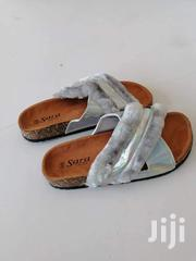 Becks And Other Trendy Slides | Shoes for sale in Greater Accra, East Legon (Okponglo)