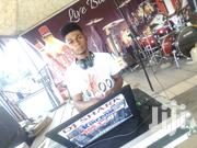 DJ Sharkgh | DJ & Entertainment Services for sale in Ashanti, Bosomtwe
