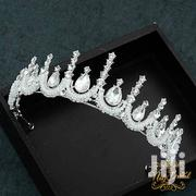 Crowns And Tiaras | Jewelry for sale in Ashanti, Kumasi Metropolitan