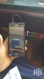 Samsung Grand Prime | Mobile Phones for sale in Eastern Region, Kwahu West Municipal