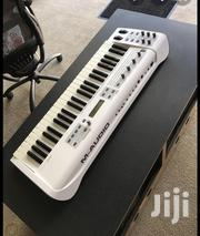 Studio N Live/Keyboard/M-audio Venom | Musical Instruments & Gear for sale in Greater Accra, Cantonments