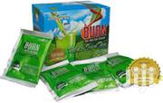 Burn Mate Iced Tea | Vitamins & Supplements for sale in Greater Accra, Ga West Municipal