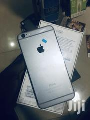 New Apple iPhone 6 Plus 32 GB Silver | Mobile Phones for sale in Brong Ahafo, Sunyani Municipal