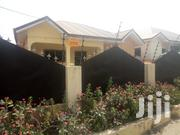 2 Bedrooms Self Contnd. Self Compod 4 Rent | Houses & Apartments For Rent for sale in Central Region, Awutu-Senya