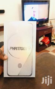 New Tecno Phantom 9 128 GB Black | Mobile Phones for sale in Greater Accra, Accra Metropolitan