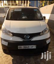 Nissan UD 2010 White | Cars for sale in Greater Accra, Ga South Municipal