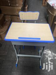 Student Table And Chair | Furniture for sale in Greater Accra, Accra Metropolitan