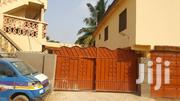 Single Room S/C@ Awoshie | Houses & Apartments For Rent for sale in Greater Accra, Ga South Municipal
