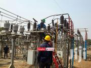 Electricains Needed Very Urgent At Madina Addenta | Engineering & Architecture Jobs for sale in Greater Accra, Accra Metropolitan