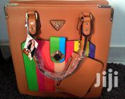 Quality Bag | Bags for sale in Greater Accra, East Legon